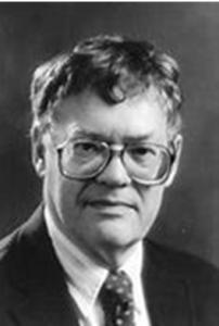 Charles F. Stevens